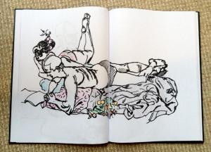 sketchbook_150507_02