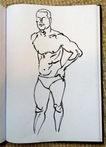 sketchbook_150507_04