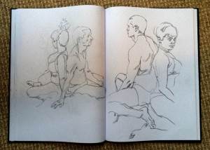 sketchbook_150507_05