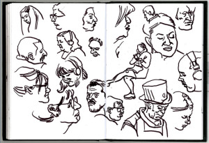 sketchbook_150515_01