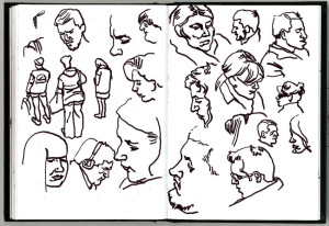 sketchbook_150515_02