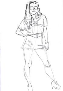 sketchbook_150520_02