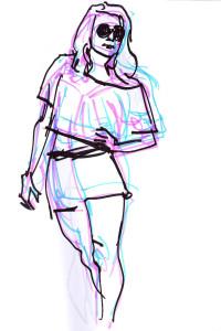 sketchbook_150520_05