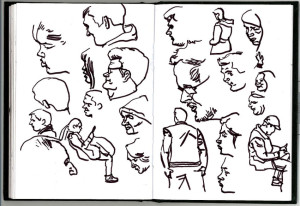 sketchbook_150607_01