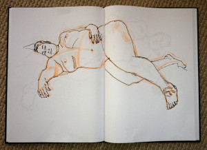 sketchbook_150612_03