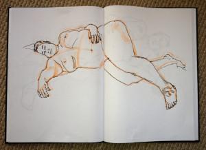 sketchbook_150612_03