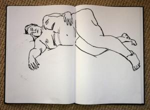 sketchbook_150612_04