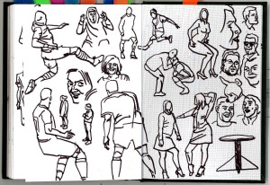 sketchbook_150613_03