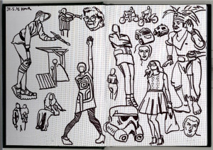 sketchbook_150622_01
