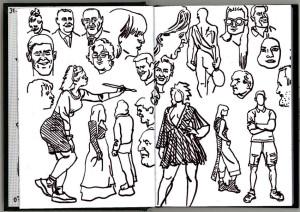 sketchbook_150622_03