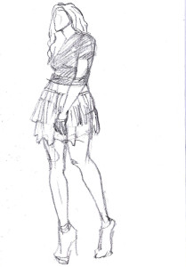 sketchbook_150715_02