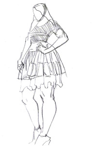 sketchbook_150715_03