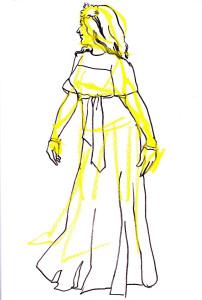 sketchbook_150716_02