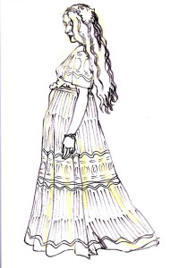 sketchbook_150716_03