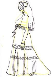 sketchbook_150716_04