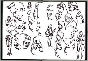 sketchbook_150724_03
