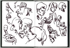 sketchbook_150724_04