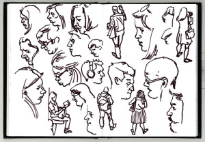 sketchbook_150724_05
