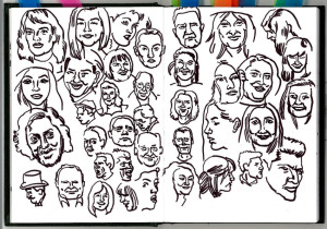 sketchbook_150730_01