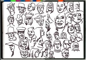 sketchbook_150730_03