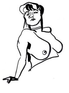 sketchbook_150731_06