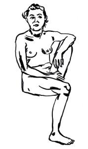 sketchbook_150731_07