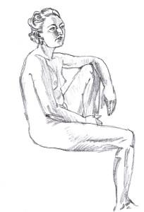 sketchbook_150731_08