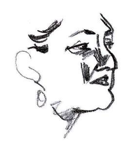 sketchbook_150731_09