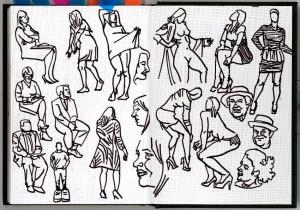 sketchbook_150816_08