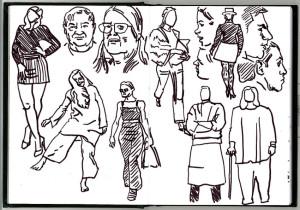 sketchbook_150816_09