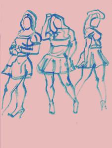 sketchbook_150818_02