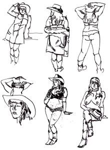 sketchbook_150821_01