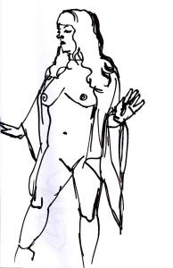 sketchbook_150821_02