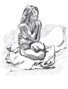 sketchbook_1508230_02