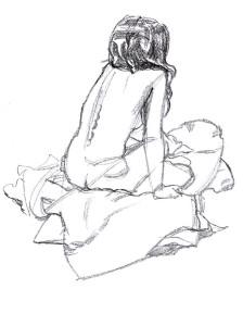 sketchbook_150829_01