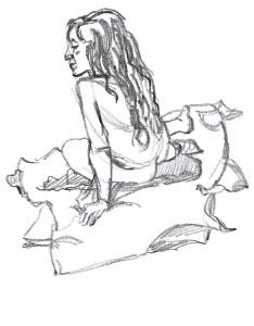 sketchbook_150829_02