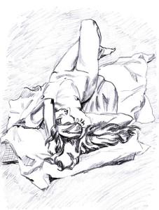 sketchbook_150831_03