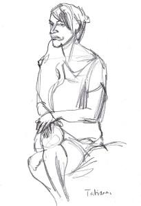 sketchbook_150906_01