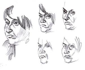 sketchbook_150906_02