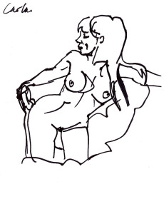 sketchbook_150906_03