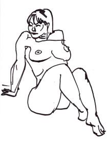 sketchbook_150906_06