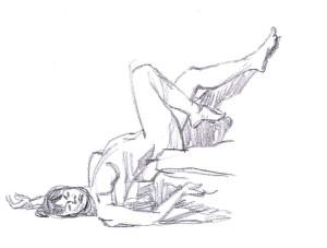 sketchbook_150906_09