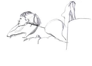 sketchbook_150907_01
