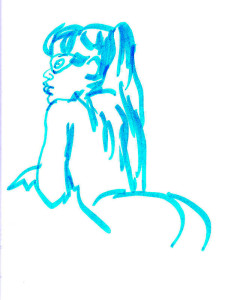 sketchbook_150910_03
