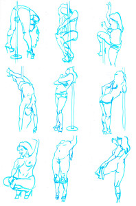 sketchbook_150914_02
