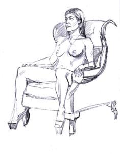 sketchbook_150915_04