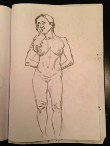 sketchbook_150916_01