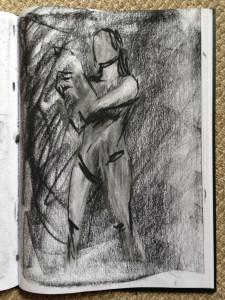 sketchbook_150916_02