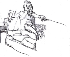 sketchbook_150918_01