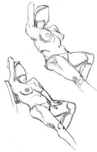 sketchbook_150925_01